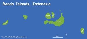 004_Intro_All-Islands-map.jpg