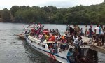 012_ Intro_Local-Boat-Jetty-boat-to-Ai_20141118_C360_12-25-55-595.jpg