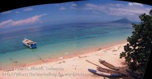 041_Ai-1_NE-Beach_20141121_IMG_6884n5_.jpg