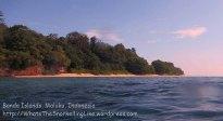 192_Ai-3ab_North-End-of-West-Beach_20141122_IMG_7083.jpg