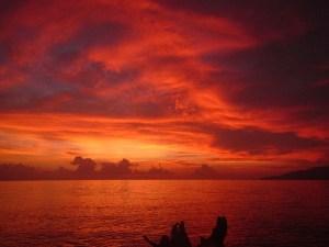 599_Hatta-2g_Sunset_20141126_IMG_8384.jpg