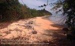 Indo_Bandas_651_Hatta-5d_SE-beach_20141130_IMG_9409