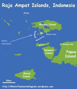 012_Intro-Map1-RA.jpg