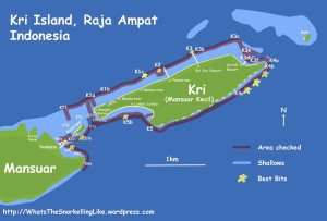 104_Kri-Map3_1-KriMainMap.jpg