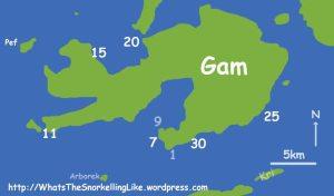 591_Gam-Map-Round-Island-Trip.jpg