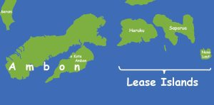 Indo_TEMP_Map_02_Ambon_and-Lease_Is