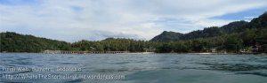 104_2a_Longbeach-Panorama_20150418_IMG_6916_7_.jpg