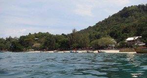 257_5a_Main-Beach_20150416_IMG_6276.jpg