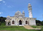 391_6gh_Gapang-Mosque_20150419_IMG_7012.jpg