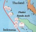 913_Banda-Aceh_Tsunami-Map_20150423_IMG_7655.jpg