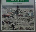 914_Banda-Aceh_Tsunami-Devastation_20150423_IMG_7654.jpg