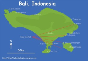 005_All-Bali-Map.jpg