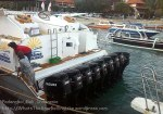 Indo_Bali_044_Padangbai_Gilis-Speedboat_20160808_IMG_180051.jpg