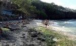 Indo_Bali_045_Padangbai_Blue-Lagoon_20160808_P8080006.jpg