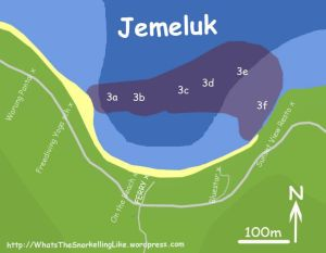 Indo_Bali_102_Jemeluk-map.jpg