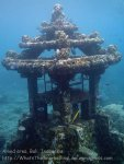 Indo_Bali_122_Jemeluk-3d_Statue_20160810_P8100398.jpg