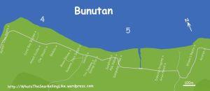 Indo_Bali_200_Bunutan-Map.jpg