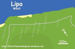 Indo_Bali_250_Lipa-West-Map.jpg