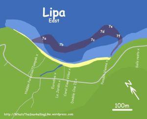 Indo_Bali_300_Lipa-East-Map.jpg