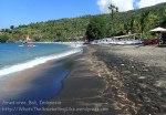 Indo_Bali_306_East-Lipa-7a_Beach_20160810_P8100329.jpg