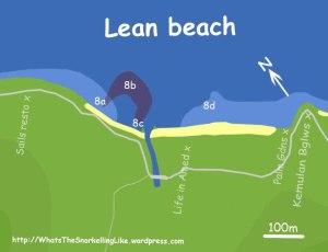 Indo_Bali_351_Lean-Beach-Map.jpg