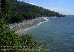 Indo_Bali_353_Lean-Beach-8_Bay_20160810_P8100275.jpg