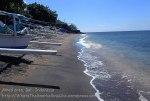 Indo_Bali_354_Lean-Beach-8_Sand_20160810_P8100280.jpg