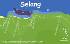 Indo_Bali_401_Selang-Map.jpg