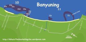 Indo_Bali_452_Banyuning-Map.jpg