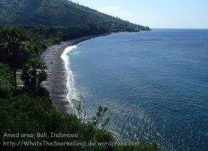 Indo_Bali_478_Banyuning-SE-11a_Bay_20160809_P8090142.jpg