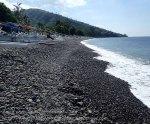 Indo_Bali_500_Banyuning-SE-11c_Beach_20160809_P8090145.jpg