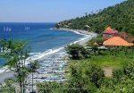 Indo_Bali_524_Aas-12a_Bay_20160809_P8090053.jpg