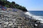 Indo_Bali_603_Batukseni-13_Beach_20160809_P8090073.jpg