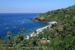 Indo_Bali_629_Eastern-Villages-14_View_20160809_P8090054.jpg