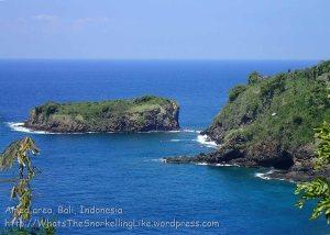Indo_Bali_634_Gili-Selang-16_View_20160809_P8090058.jpg