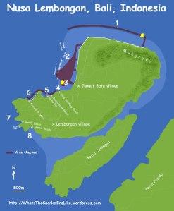Indo_Lembongan_008_Intro-000_Nusa-Lembongan-Map.jpg