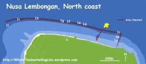 Indo_Lembongan_050_L01_Lembongan-N1-Map.jpg