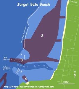 indo_lembongan_160_l02-lembongan-area2-map