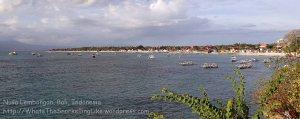 Indo_Lembongan_161_L02-Nth_Jungutbatu-Beach_20160630_P6300597.jpg