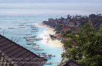 Indo_Lembongan_164_L02-Nth_Jungutbatu-Beach_20160628_P6280222.jpg
