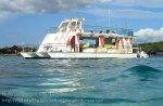 Indo_Lembongan_199_L02-Sth_Tiger-Boat_20160627_P6270056.jpg