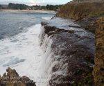 Indo_Lembongan_456_L07_Devils-Tear-Sandy-Beach_20160701_P7010710.jpg