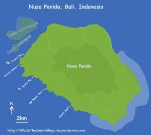 Indo_Lembongan_700_P00_Nusa-Penida-Map.jpg