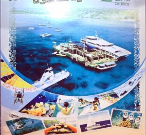 Indo_Lembongan_010_Intro-BH-Poster_20160702_P7020766_Sqd.jpg